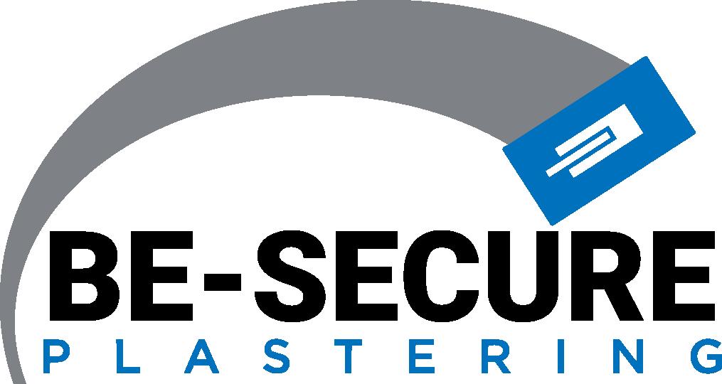 Plasterer in Altrincham